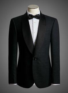 Blazer For Men Wedding, Wedding Suits, Tuxedo Wedding, Groom Suit Trends, Lux Fashion, Tuxedo Shoes, Classy Suits, Mens Fashion Blazer, Designer Suits For Men
