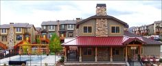 Bear Hollow Village Vacation Rental - VRBO 103062 - 5 BR Olympic Park Townhome in UT, Awesome Ski Home. Sleeps 26. Private Hot Tub. Best of Bear Hollow $195