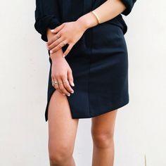 15 amazing #careertips for girl bosses -->  #careergirl #girlboss #businessgirls