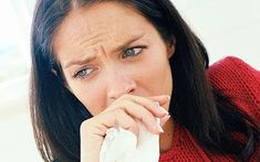 If you cough for more than a week, be sure to consult a doctor. Cough can be a symptom of various diseases. Photo: Burda-media The cough reflex, oddly enough, is. Helpful Hints, Beauty, Useful Tips, Beauty Illustration