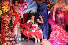 Best Drag Show , Seattle's Theater Troup, Tipsy Rose Lee, Isabella, Tipsy   http://mimosaswithmamaseattle.com/contact.html