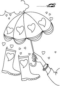 printables for kids Spring Coloring Pages, Colouring Pages, Adult Coloring Pages, Coloring Sheets, Digi Stamps, Colorful Fashion, Handicraft, Art Lessons, Art Projects