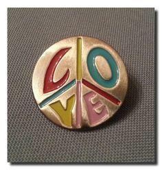 Symbole de la Paix  - Page 13 7a042694f01856fde04b527539a45578--s-hippie-hippie-life
