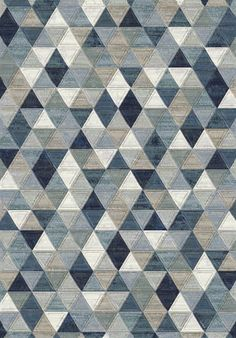 Dynamic Rugs | Eclipse 63263-5161
