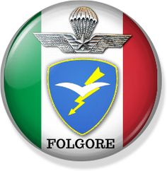 FOLGORE