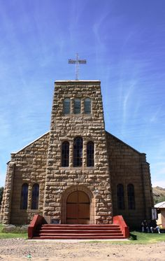 Exquisite architecture Free State, Kwazulu Natal, Church Architecture, Brick And Stone, Afrikaans, Cry, South Africa, Road Trip, Scenery