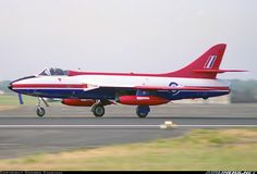 Raspberry Ripple, Air Force Aircraft, Air Planes, Aircraft Pictures, Military Equipment, Royal Air Force, Air Show, Royal Navy, Military Aircraft