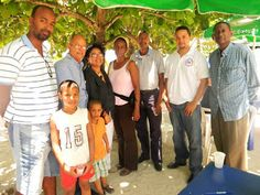 Publicado el 29 de junio de 2011 Revista El Cañero: Realizan taller de promoción para el municipio La ...