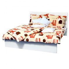 TOP Krepové povlečení scarlet béžová 140×220 70×90 Pohodlné TOP Krepové povlečení scarlet béžová 140×220 70×90 levně.Ložní povlečení krepové scarlet béžová (LS79). Pro více informací a detailní popis tohoto povlečení přejděte na stránky obchodu. 579 Kč … Scarlet, Toddler Bed, Bedding, Furniture, Detail, Home Decor, Child Bed, Bed Linens, Beds