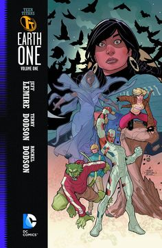 DC Entertainment Launches Earth One Sale, With Up to Off on Superman: Earth One Vol. Batman: Earth One Vol. 2 and More - DC Comics News Batman, Superman, Dc Comics, Comic Art, Comic Books, Ya Books, Hq Marvel, Comic News, Comic Covers