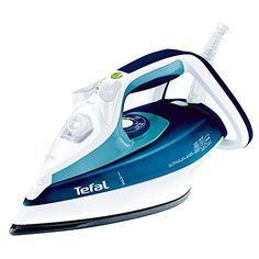 Groupe SEB Deutschland GmbH Tefal Ultragliss 80 FV4680 - steam iron - Ultragliss Diffusion sole plate Cord Length:2 m, Max Power Consumption:2400 W (Barcode EAN = 0075002239598). http://www.comparestoreprices.co.uk/december-2016-6/groupe-seb-deutschland-gmbh-tefal-ultragliss-80-fv4680--steam-iron--ultragliss-diffusion-sole-plate.asp