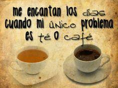 """Hoy te invitamos a probar nuestra mezcla de té negro """"COFFEE & TEA"""" con Té negro Ceylán -Subíndico -China, granos de café, pétalos de aciano; Entra en http://www.namaste-guadalajara.com/te-negro/58-coffee-tea-.html y descubre nuestras mas de cien variedades de té, rooibos, infusiones y café, ven a conocernos en la C/ San Roque 17 – 19002 – Guadalajara – España, y te invitaremos a degustar nuestro té"""