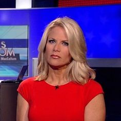 Related Image Client Inspired In 2019 Martha Maccallum Long