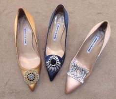 Manolo Blahnik Heels Collection #manoloblahnikheelsfashion #manoloblahnikheelsproducts