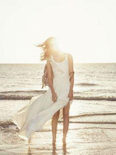 #fashion, #beach