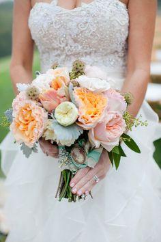 Photography: Amanda Bevington Modern Photography - amandabevington.com Event + Floral Design: Inviting Occasion - invitingoccasion.com  Read More: http://www.stylemepretty.com/california-weddings/palos-verdes-estates/2012/08/27/palos-verdes-estates-wedding-at-la-venta-inn-wedding-from-inviting-occasion/