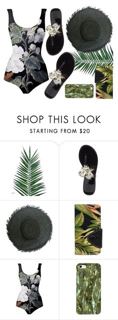 """Untitled #155"" by fanfanfann ❤ liked on Polyvore featuring Nika, Tory Burch, Patricia Nash and Due."