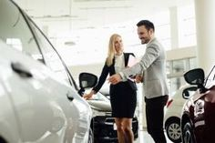 Professional salesperson selling cars at dealership to buyer photo by on Envato Elements Car Photos, Playing Guitar, Car Car, Business Women, Diet, Cars, Health, Health Care, Autos