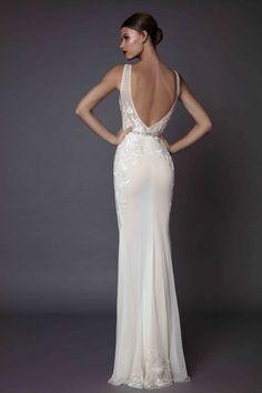 Brautkleid AMADIS von Berta Bridal