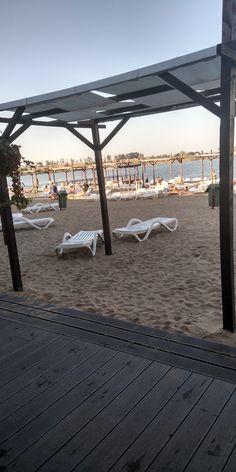 Gazebo, Pergola, Outdoor Structures, Kiosk, Pavilion, Outdoor Pergola, Cabana