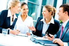 Employer Sponsored Visas Business (Long Stay) Visa – Standard Business Sponsorship (Subclass 457)  http://visaglobe.com.au/employer-sponsored-visas/