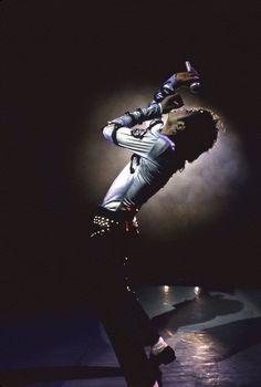 Michael Jackson Live, Michael Jackson Dangerous, Michael Jackson Neverland, Paris Jackson, Mike Jackson, Jackson Bad, Jackson Family, Lisa Marie Presley, Elvis Presley