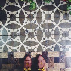 Todos os tamanhos   mosaico hidráulico   Flickr – Compartilhamento de fotos!