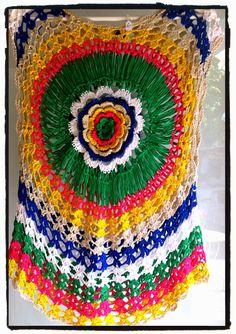 I Love #Crochet