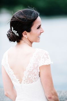 © 2014 Jenny Naima Photography - New York & Connecticut wedding photographer Connecticut, Annie, Wedding Photography, York, Wedding Dresses, Fashion, Bride Dresses, Moda, Bridal Gowns