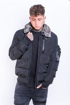 1052af999801 The 92 best clothes images on Pinterest   Man fashion, Jacket men ...