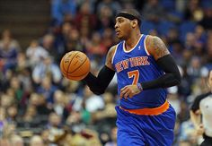 NBA Midseason Report Cards: the Atlantic Division  #NBA #Basketball #Knicks #Celtics   http://www.thebestsportsblog.com/nba-midseason-report-cards-the-atlantic-division.html#