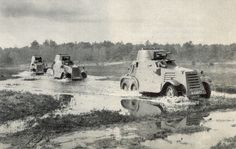 ww2 Dutch Tanks and armoured cars, from the territorial, national army, and the colonial army (KNIL) in the East Indies (Now Indonesia)
