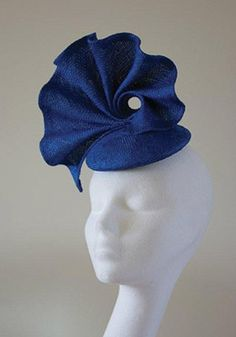 Esther Louise Millinery