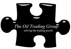 """An unbiased and balanced Review by My Trading Buddy on """"The Oil Trading Group"""" Live Day Trading Room, Indicators and Education service.."""