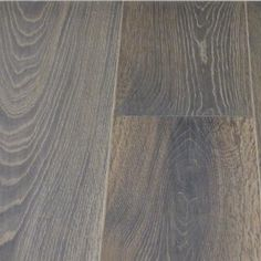 "GRAY LIGHT  SHF810 Engineered Wood Flooring Size: 8"" x (24""-86"") x 3/4""  Wear Layer: 5.4 mm"