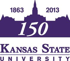 KSU College of Education: More Connections online newsletter: 150th Year Anniversary Logo