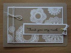 Card making inspiration card-making-inspiration
