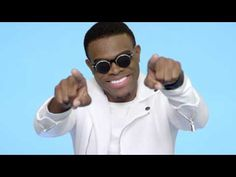 OMI - Cheerleader (Felix Jaehn Remix) [Official Video] - YouTube