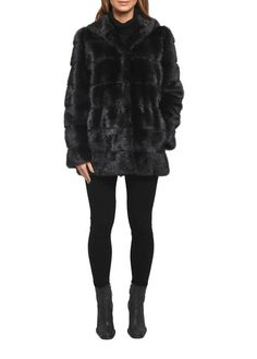 A Jessimara garment designed with the care and attention of the brands founding members. This collection includes jackets and gilets in fiery reds to cool blues. SHOP NOW! Fiery Red, Mink Fur, Blue Grey, Hooded Jacket, Hoods, Shop Now, Blues, Fur Coats, Clothing