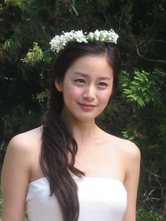 Beautiful Asian Girls, Beautiful People, Beautiful Women, Jun Ji Hyun, Kim Tae Hee, Han Hyo Joo, Korean Star, Bollywood Fashion, Pretty Face