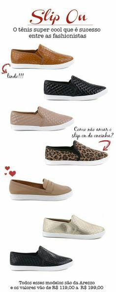 Sapatos lindos!! Combinam com tudo... perfeitos!!