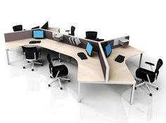 work station furniture - Google Search