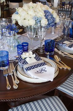 Place Settings For Wedding Reception, Table Decor Ideas, adelaide weddings, weddings adelaide #adelaideweddings #weddingdecor #dreamteamimaging