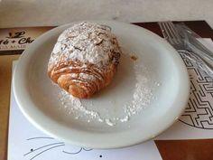 Fran's Café Goiânia - Casal Gourmet