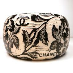 Bracelet  Bangle Cuff