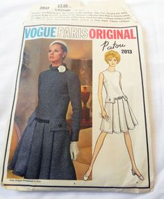 Bettinael passion couture made in france comment faire une jupe pliss e tendance et chic for Patron tablier original femme asnieres sur seine