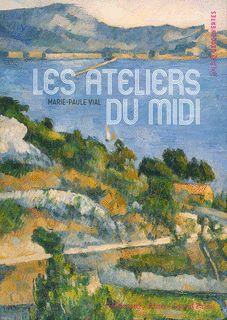 Découvertes Gallimard