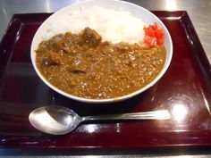 よろい @大井町 焼き肉
