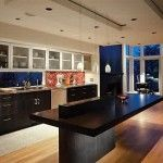 nice kitchens co uk http://bit.ly/18tSupn