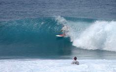 Top 10 surf spots (for mortals) in Hawaii - Matador Network